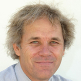 Professor Mark Solms